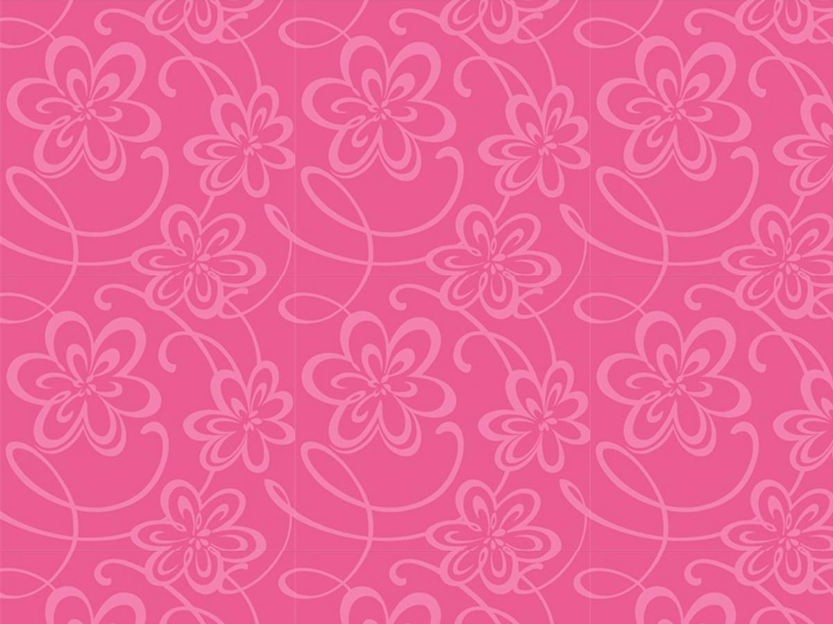 Pink-Floral-Patterns