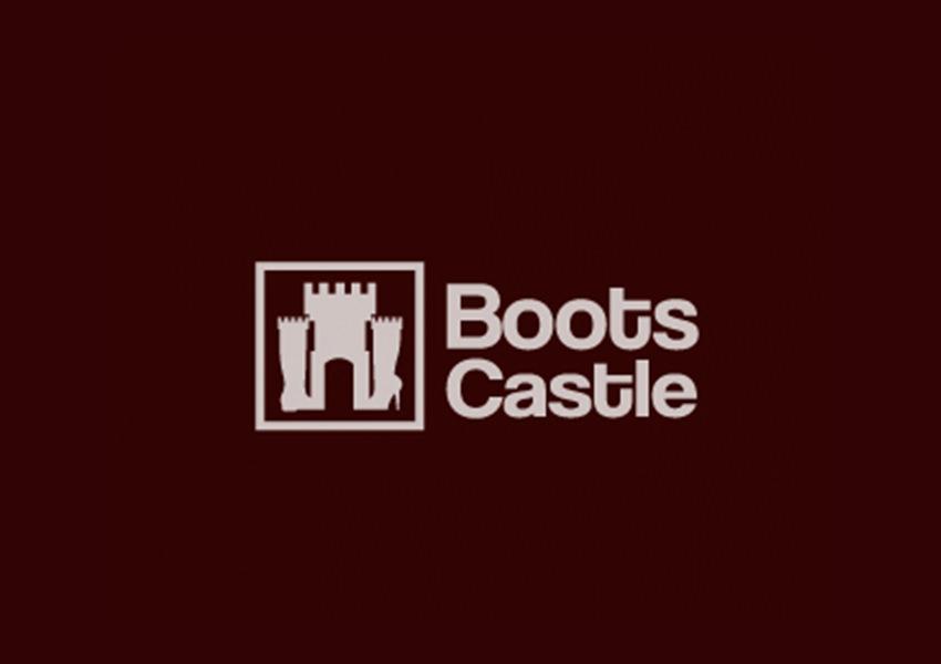 boots castle logo