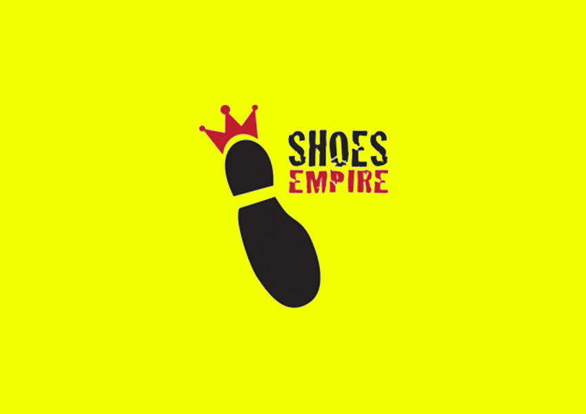 Shoe-Empire-Logo