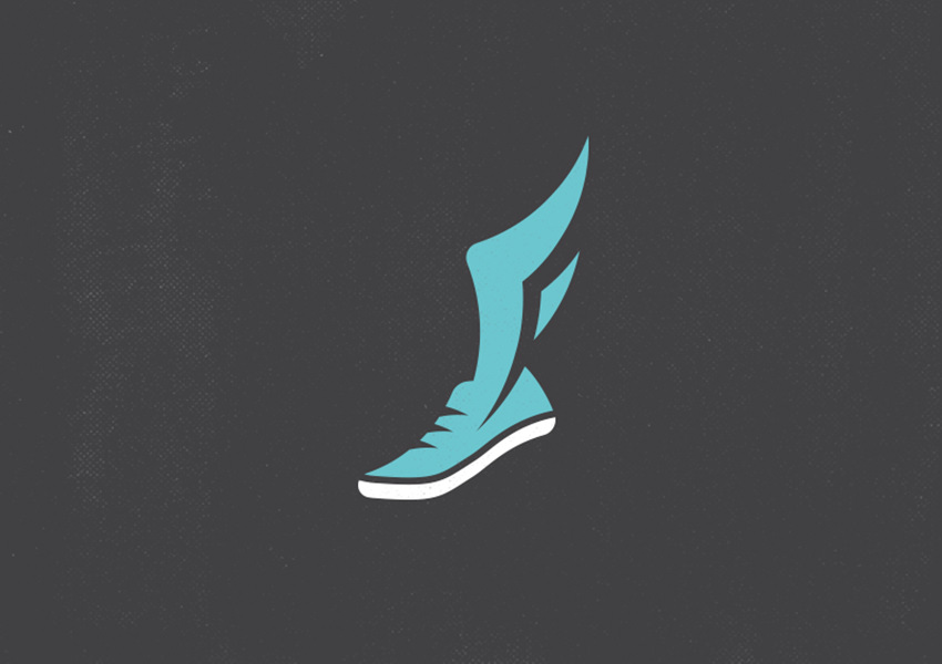 Fwing-Track-Shoes-Logo-DFesign