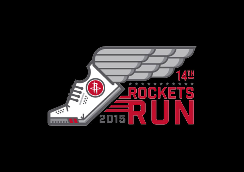 Rockets-Run-Shoe-Logo