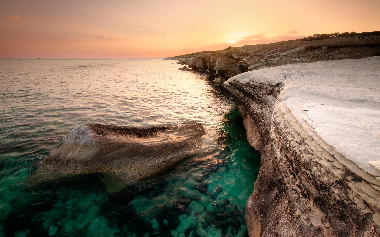 alamanos_beach-wide