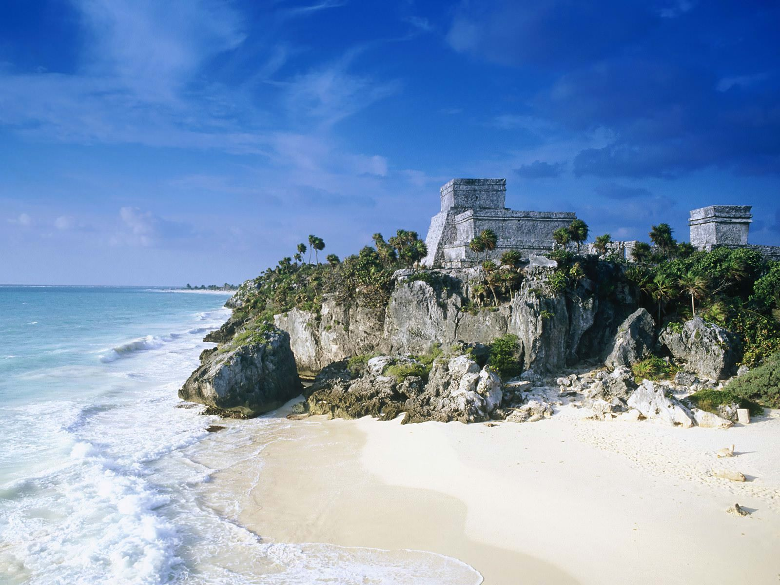 mayan_ruins_mexico_beach-normal