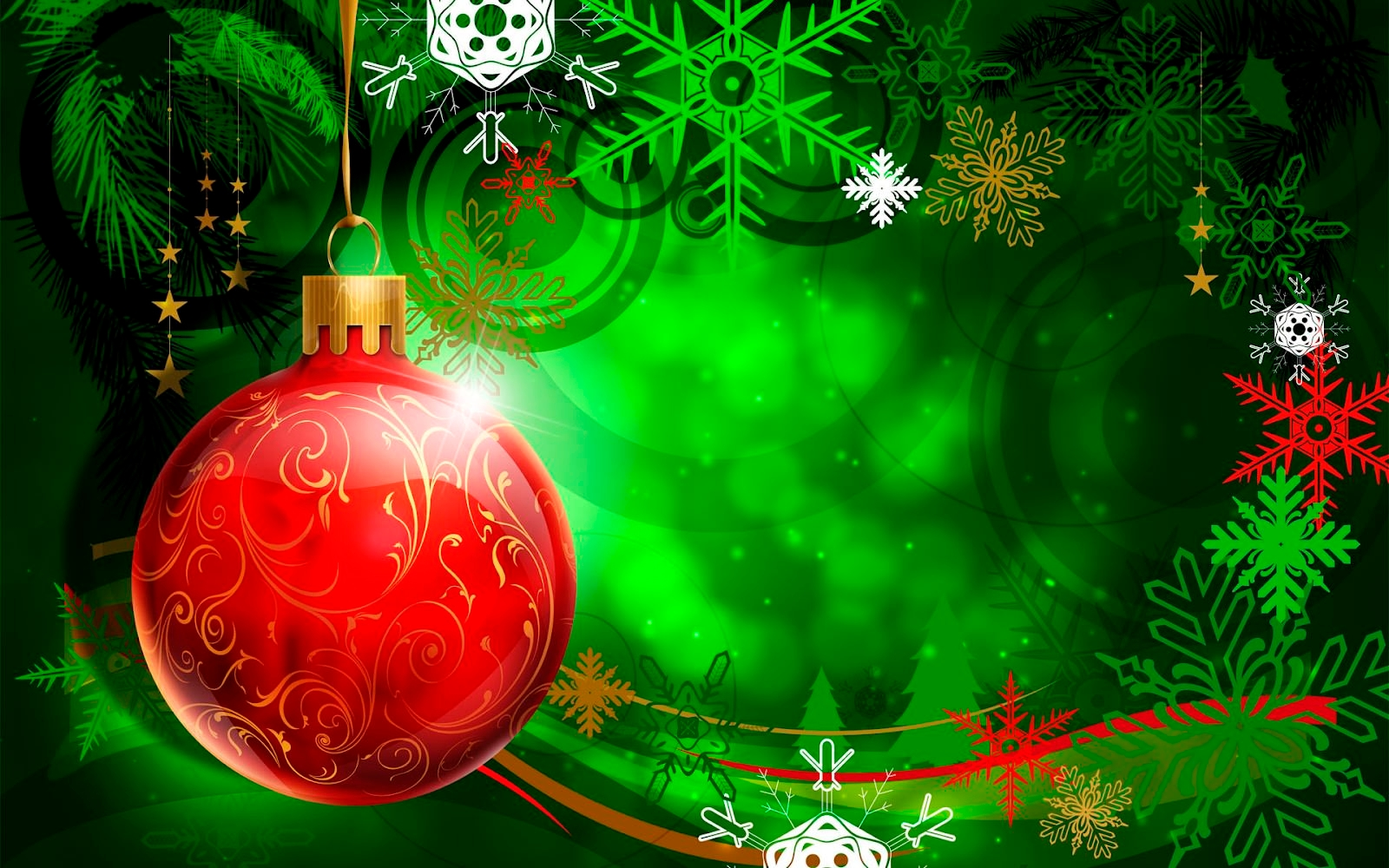 Holiday Backgrounds,Balls,Christmas