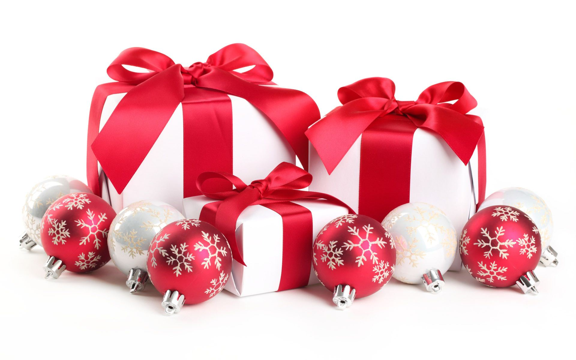 Holiday Gifts Backgrounds