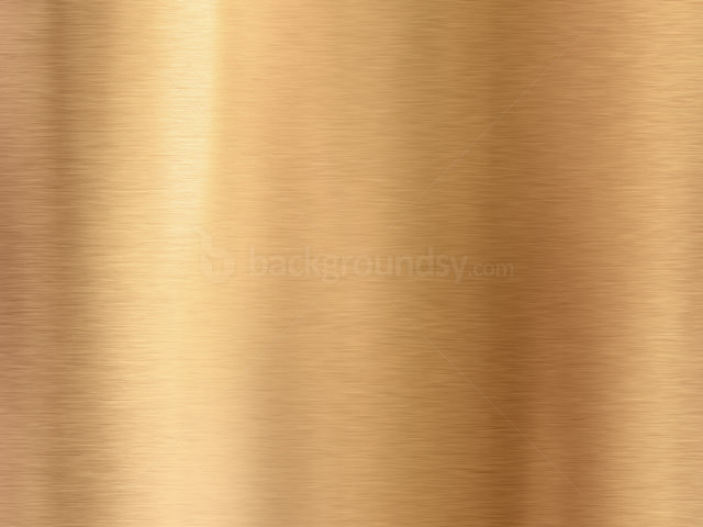 Bronze-Background