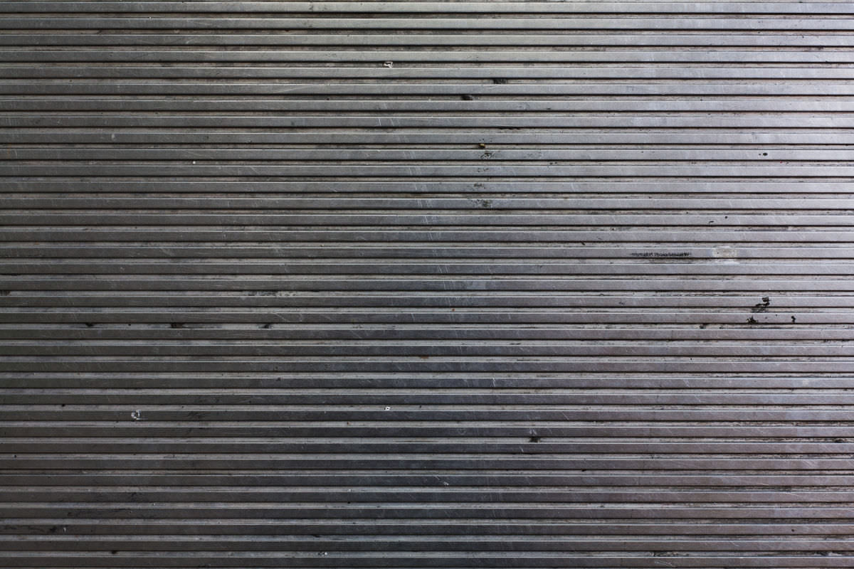 corrugated-steel-sheet-texture-1200x800