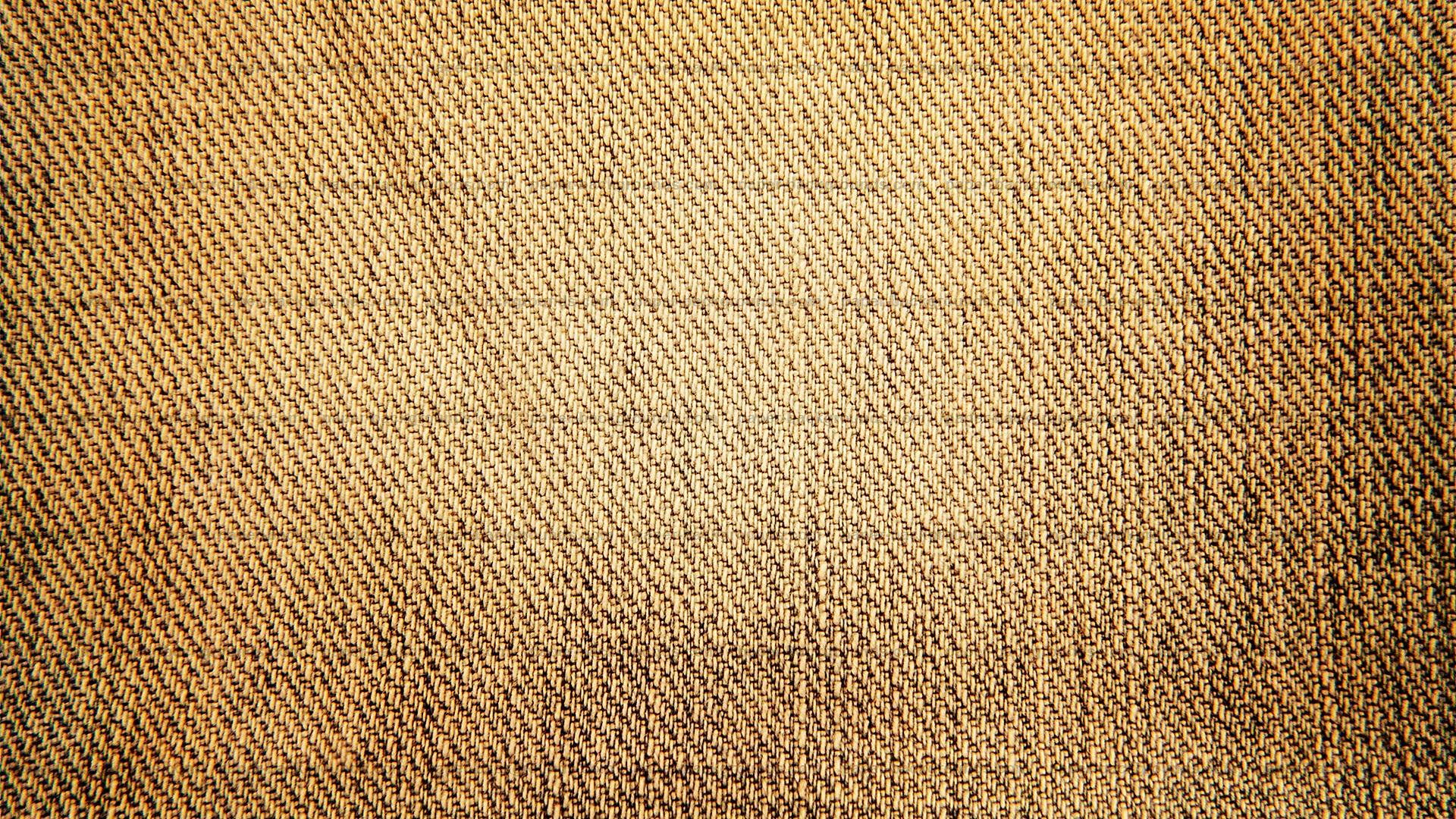 vintage canvas texture