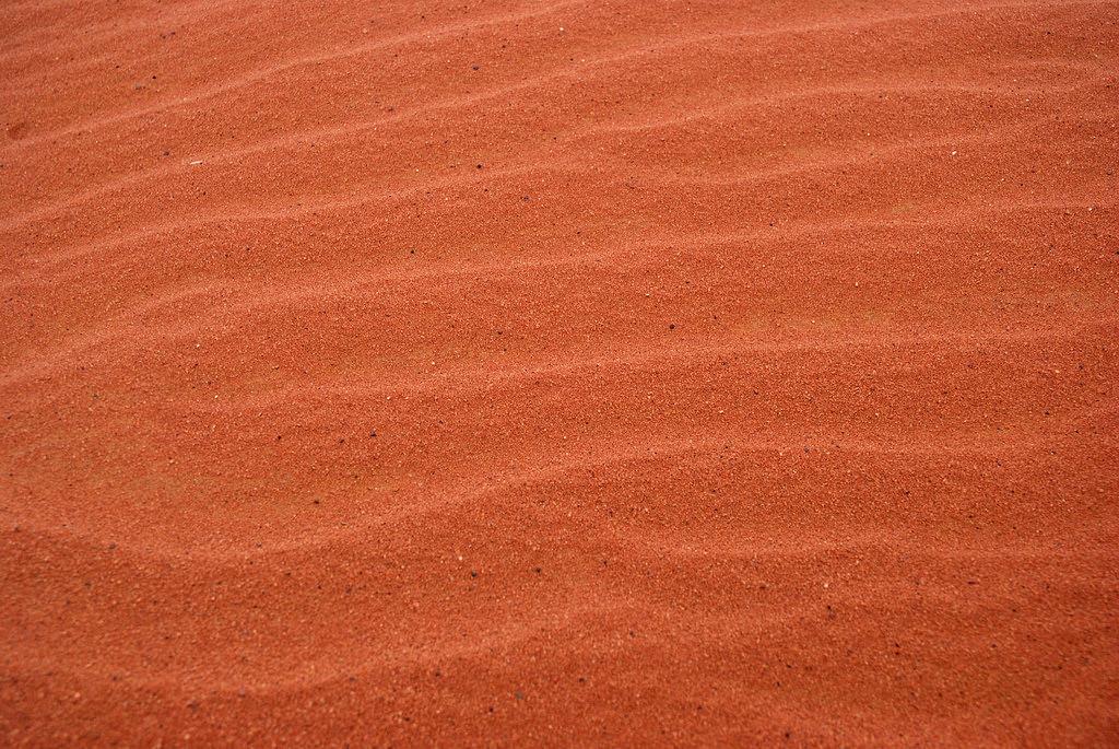 Search photos sandpaper - Fotolia