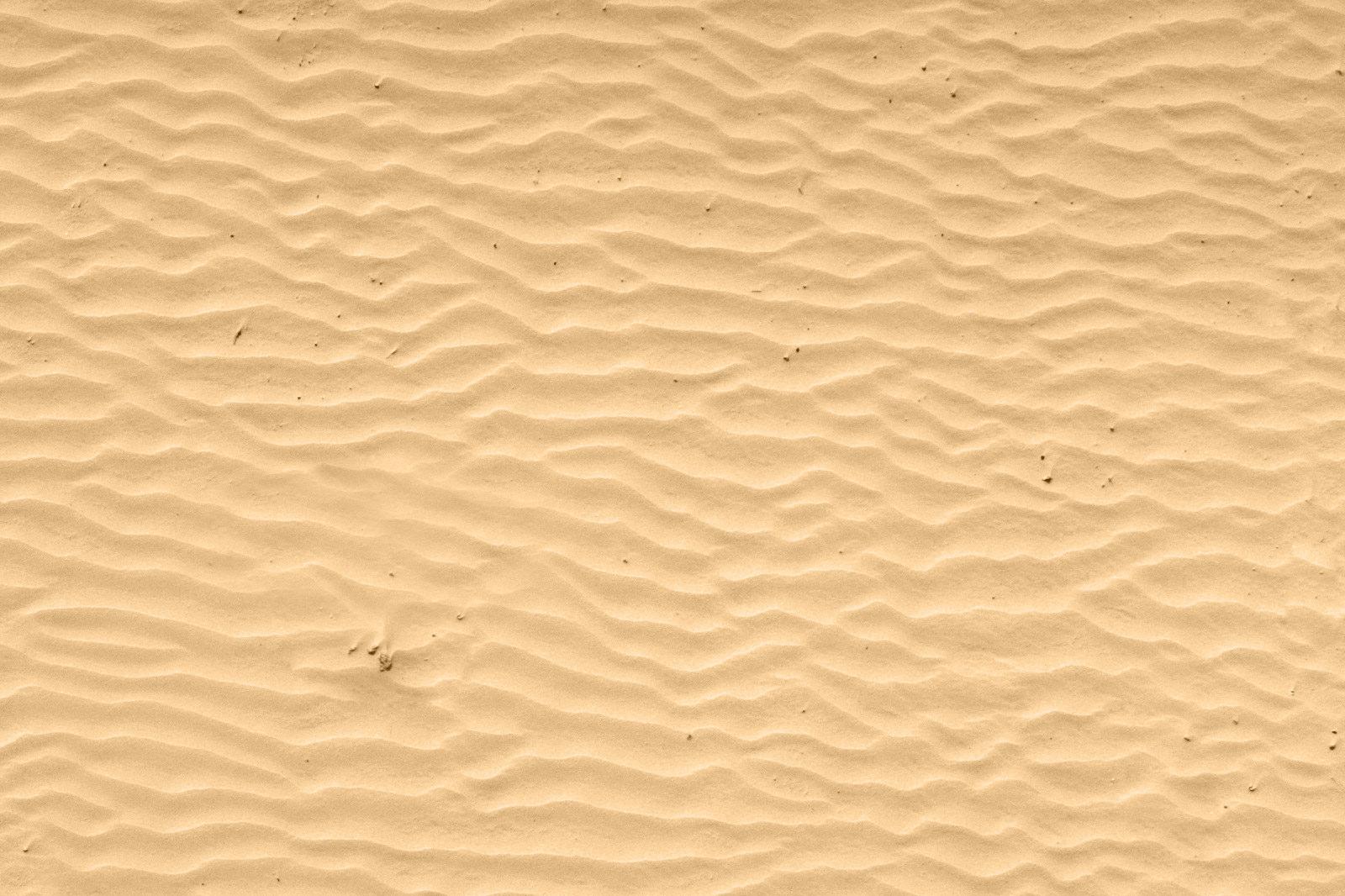30 Sand Textures Textures Design Trends