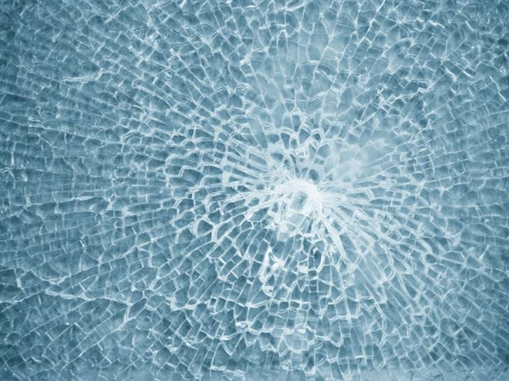 broken glass texture1