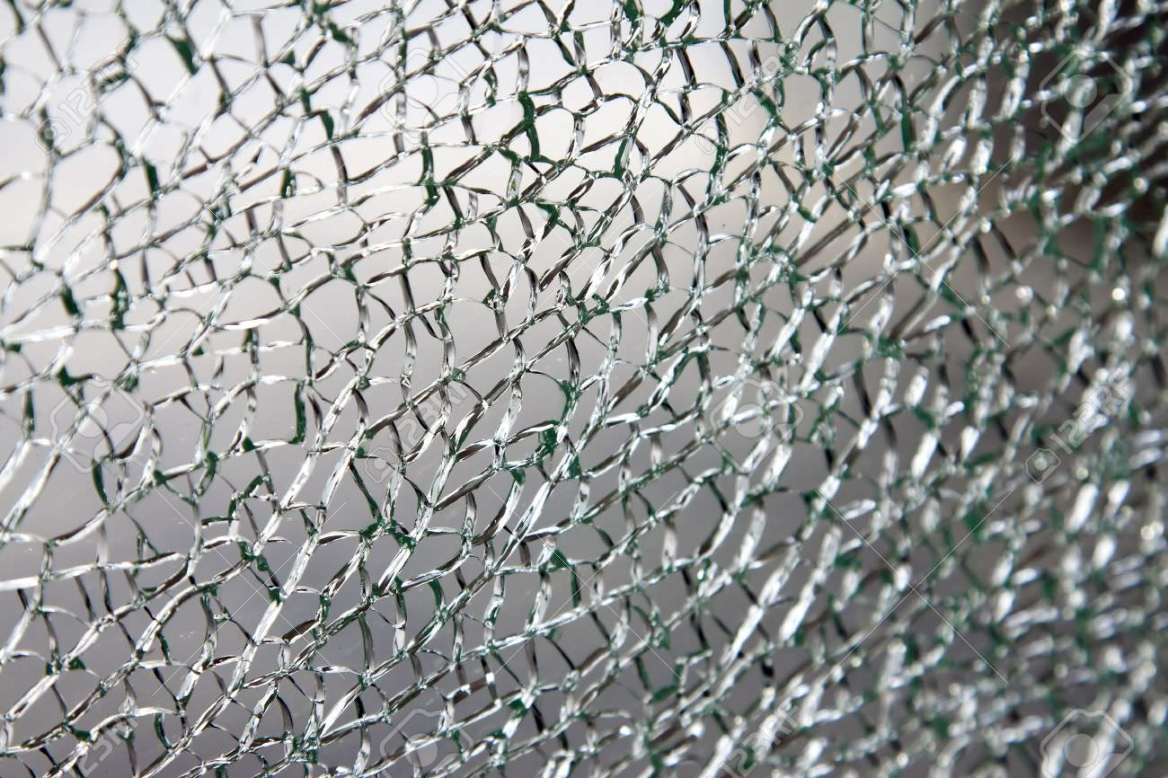 broken glass texture2
