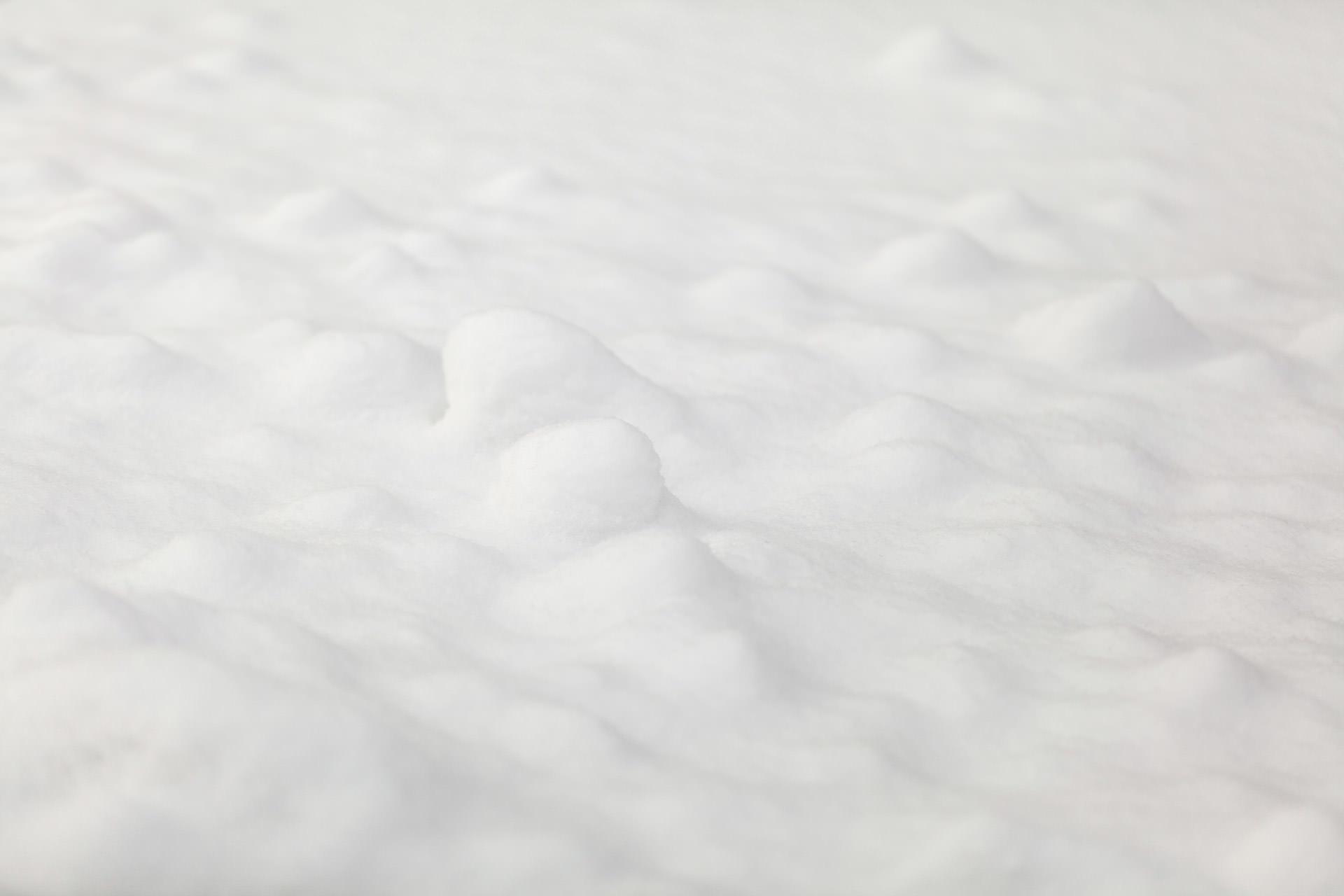 snow block texture