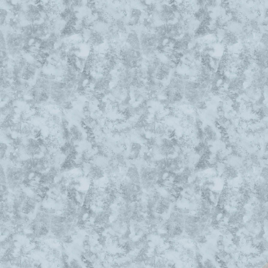 Snow Pack Texture