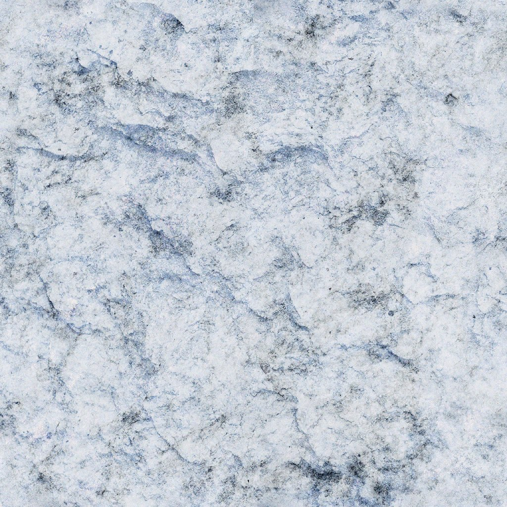 snow block texture1