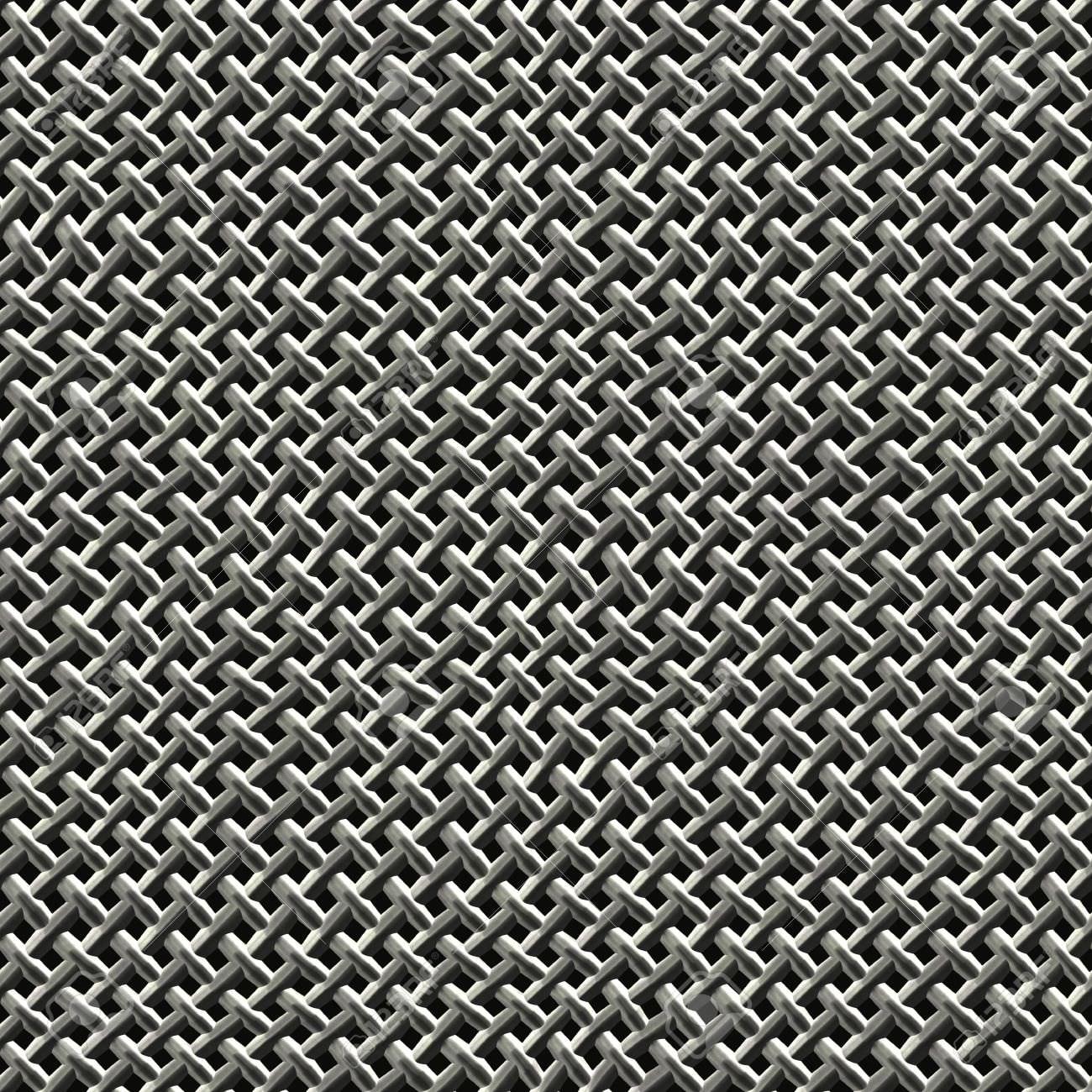 Steel textures patterns backgrounds design trends