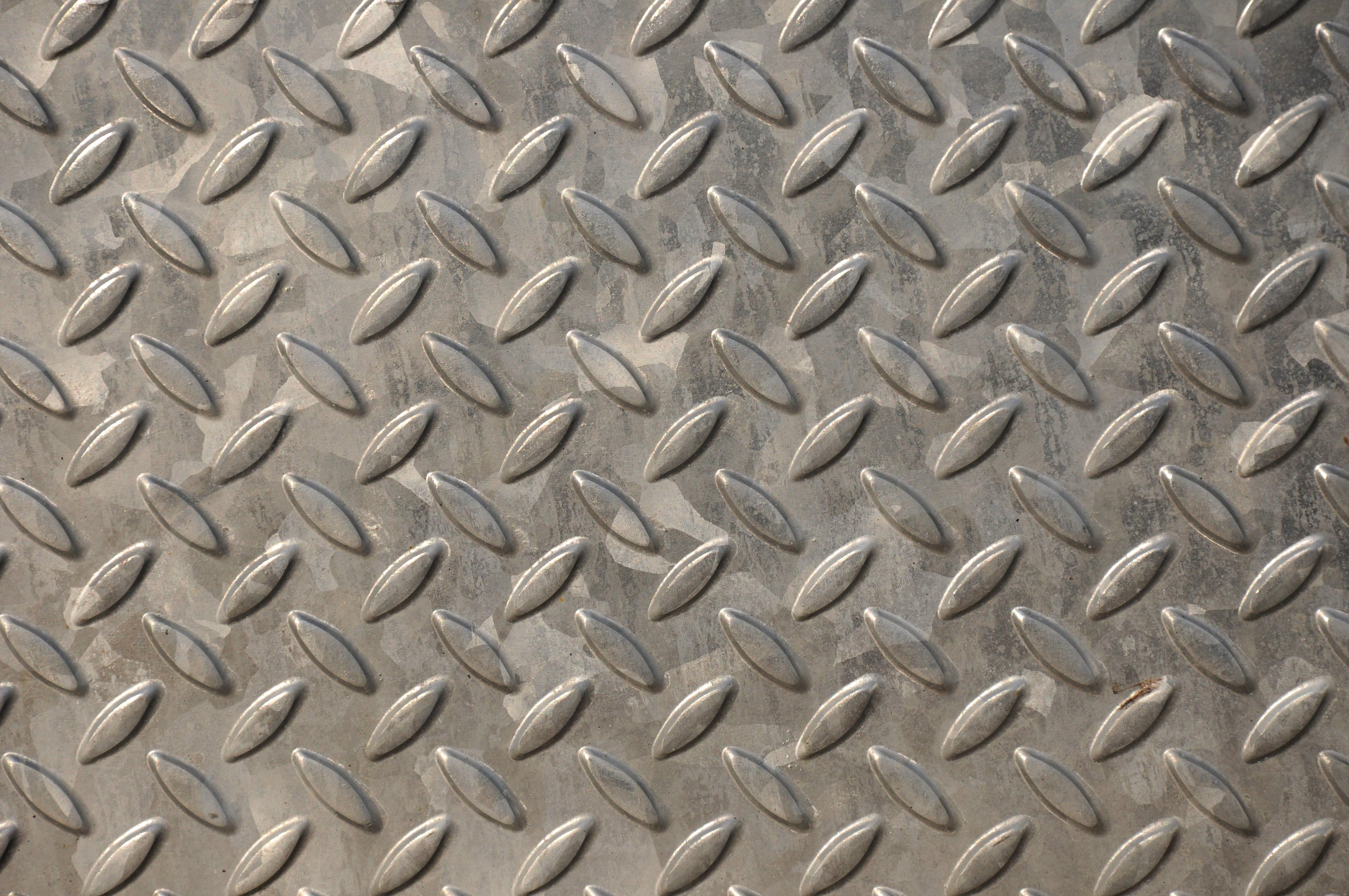 Floor Patterns 29 Steel Textures Patterns Backgrounds Design Trends
