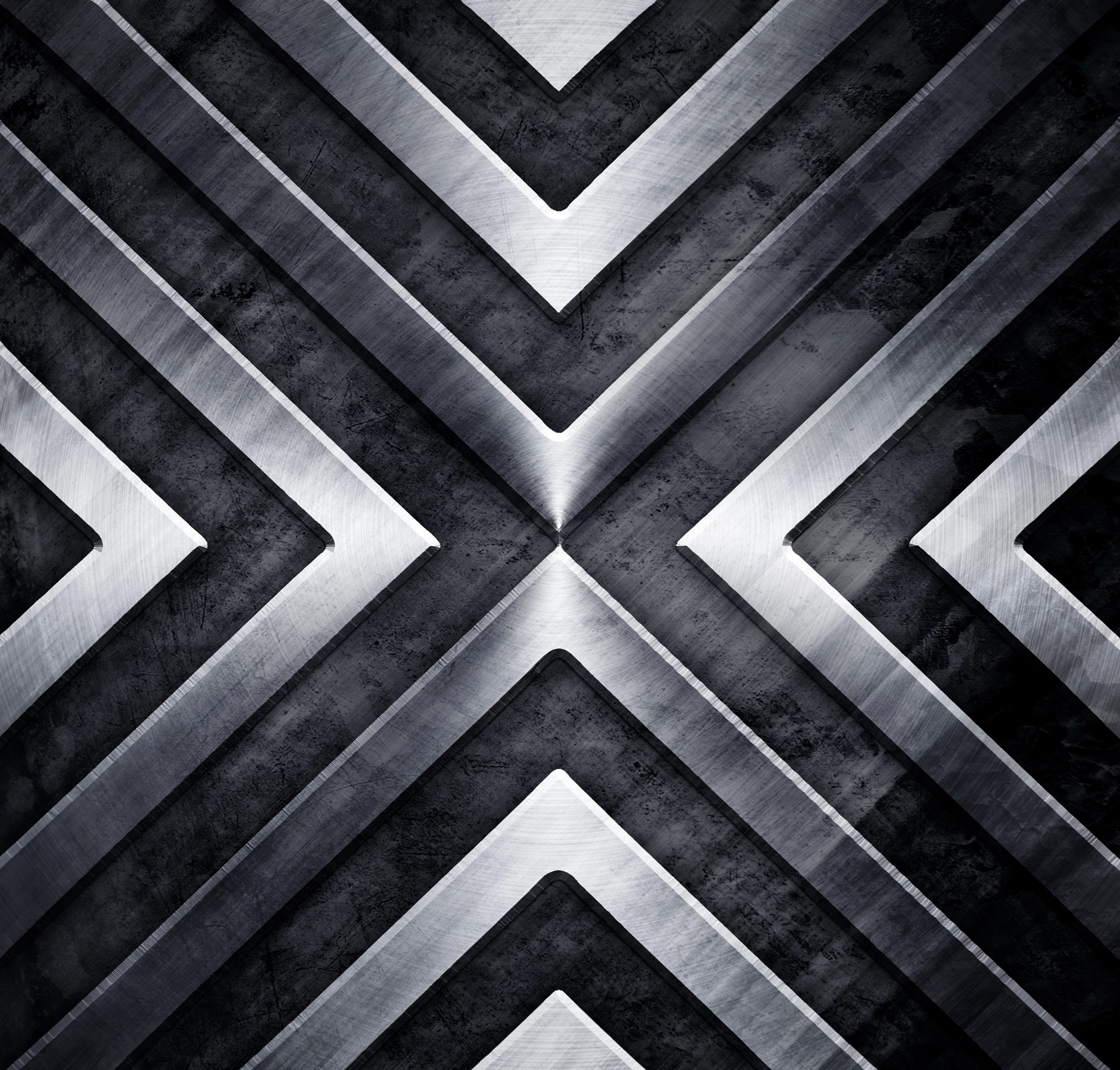 29+ Steel Textures, Patterns, Backgrounds