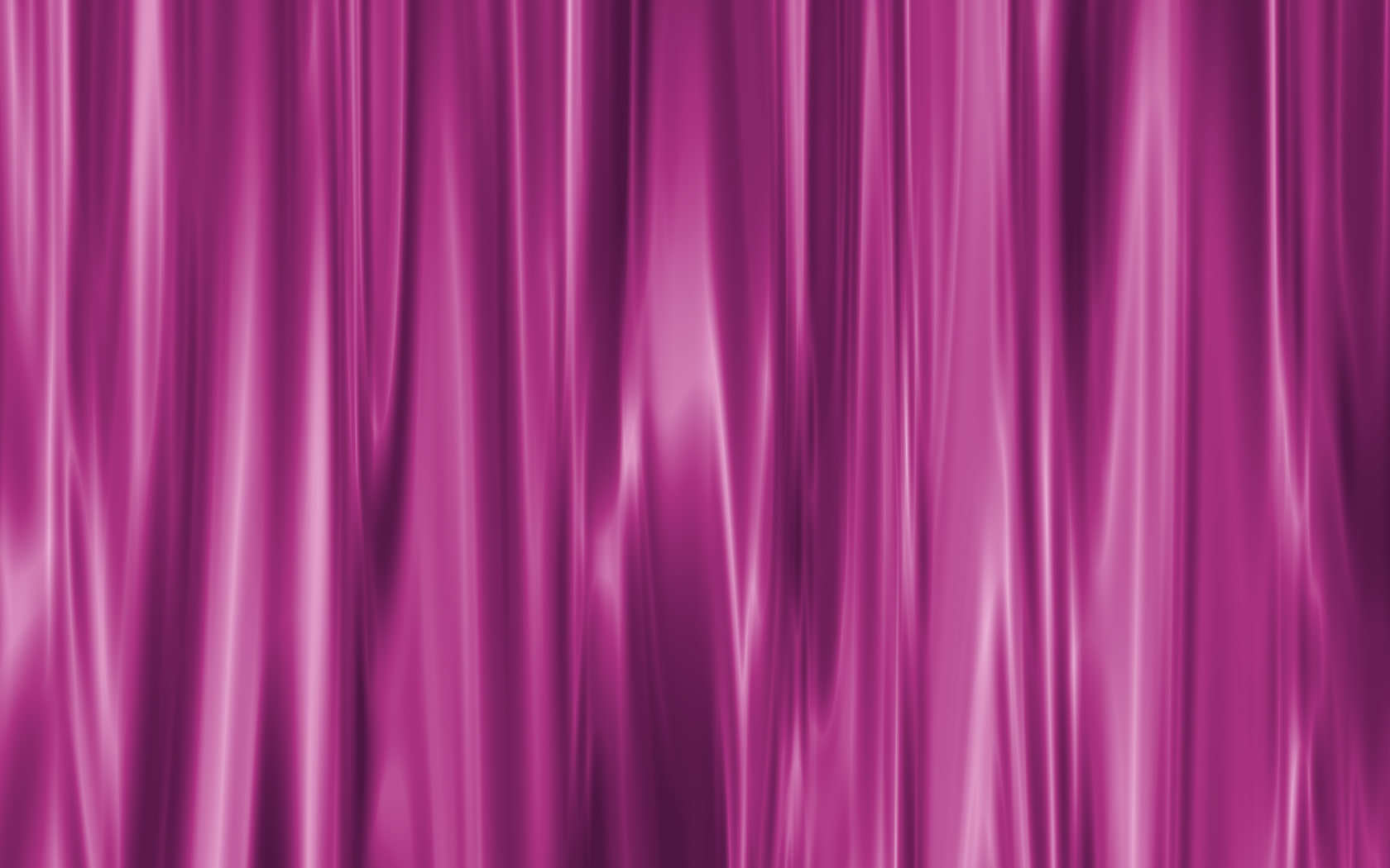 Pink Silk Texture