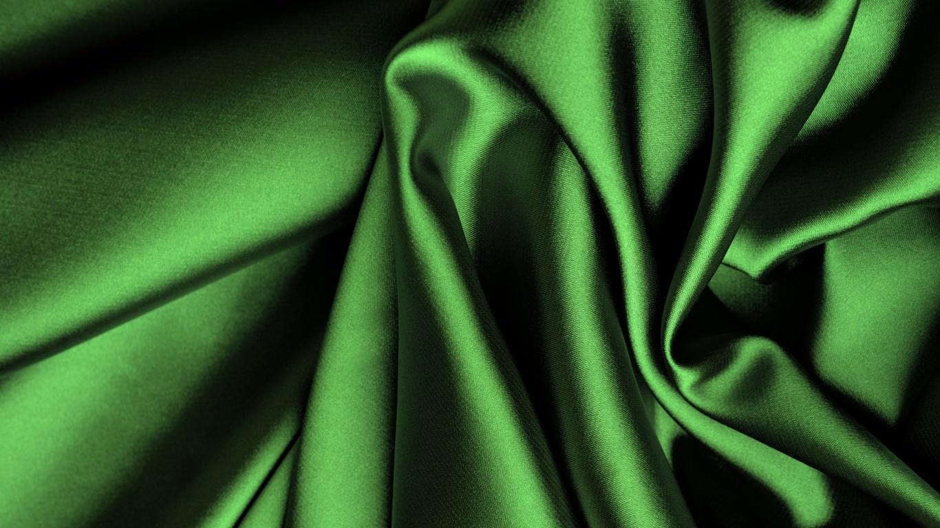 Cool Silk Texture
