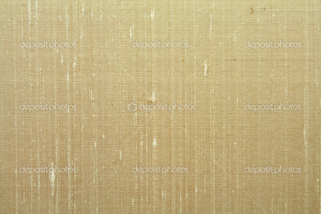 natural silk fabric texture