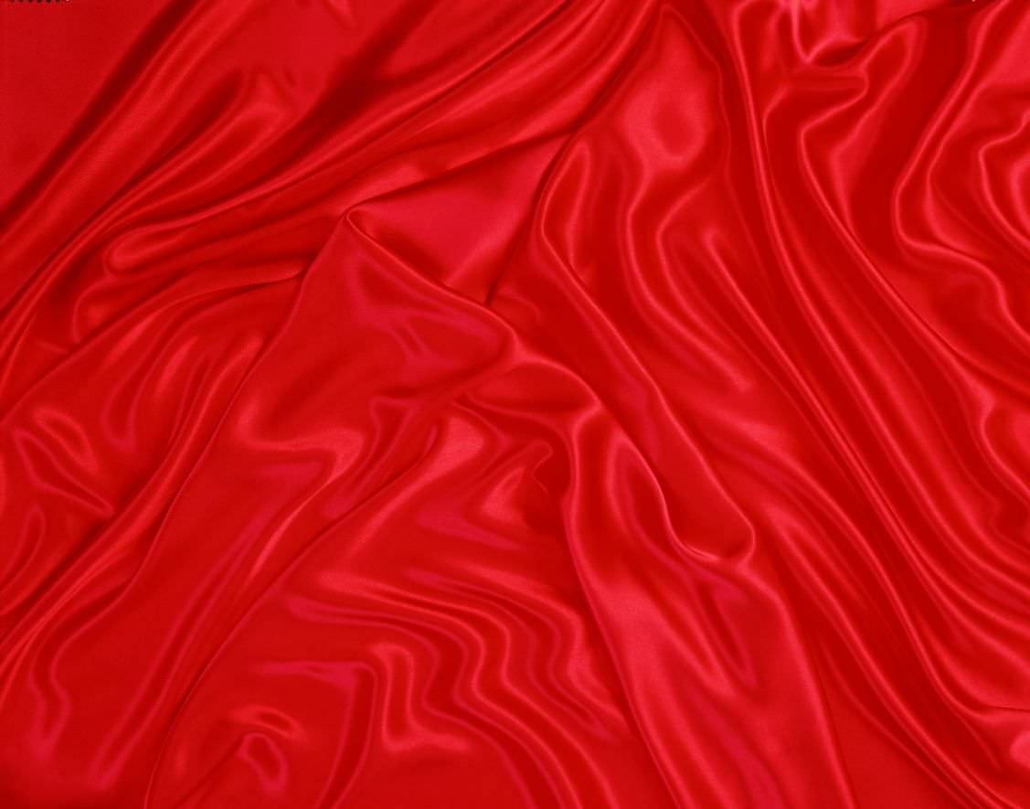 Seamless Silk Texture