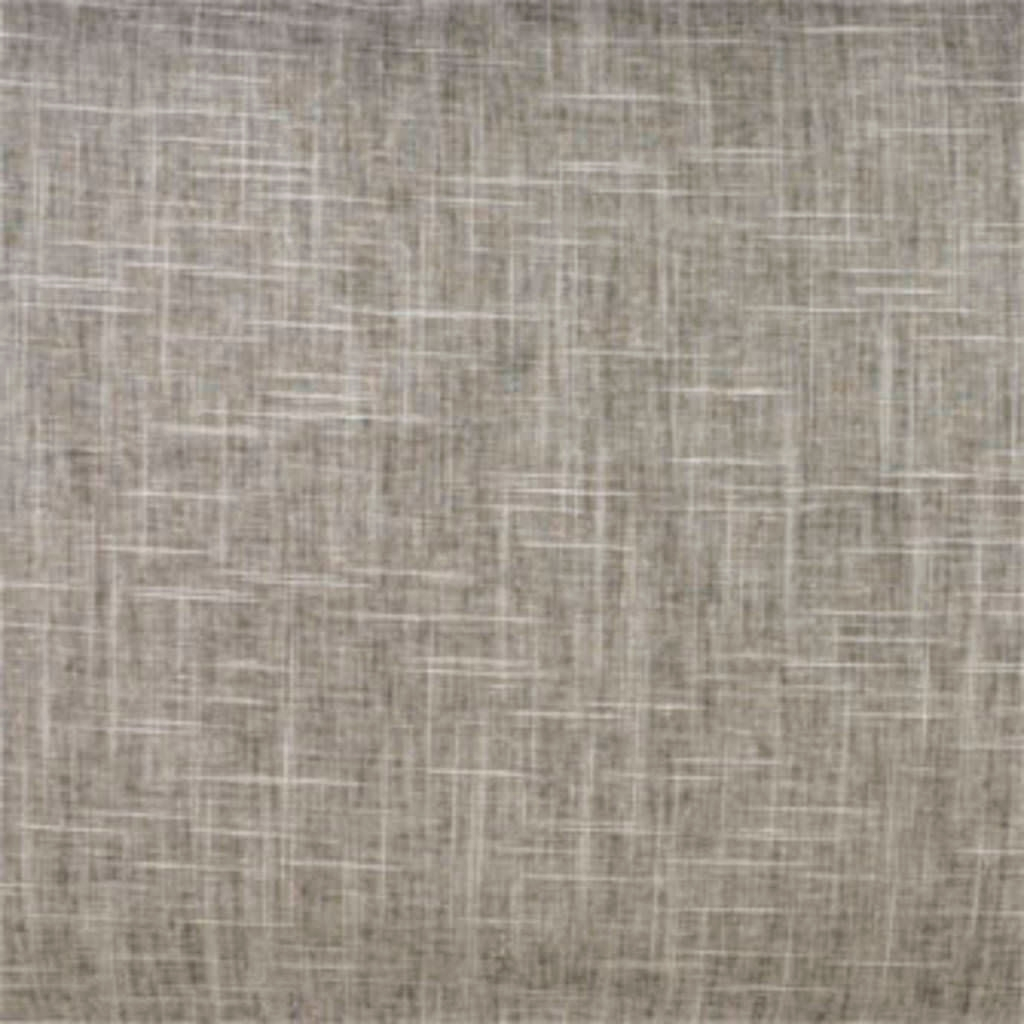 Raw Silk Texture