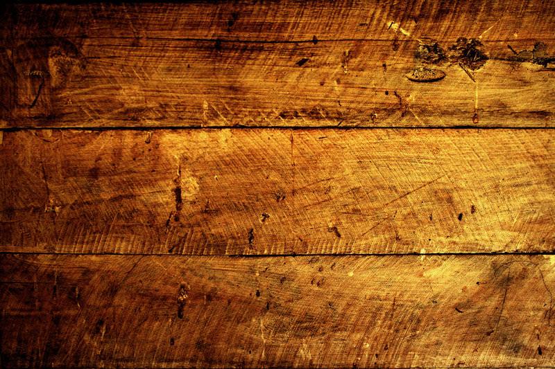 scratchy wooden floor texture