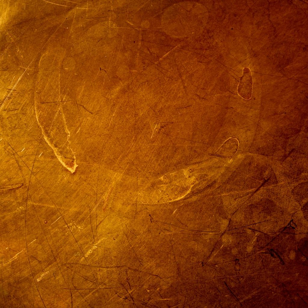 scratched gold texture1