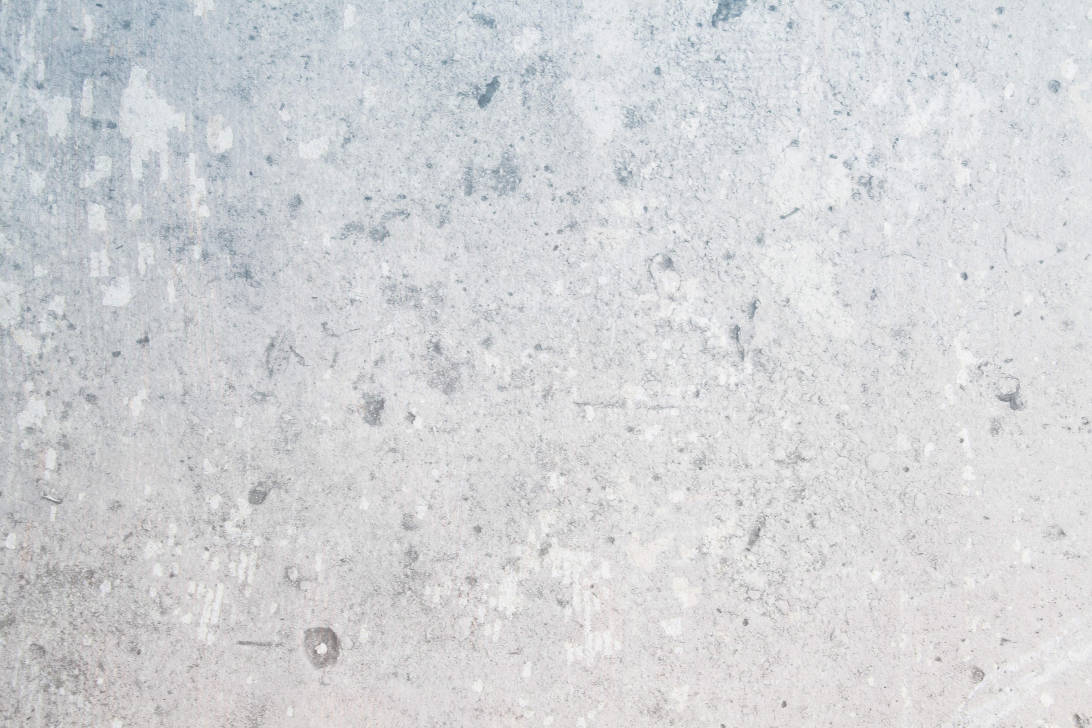 30 White Textures Textures Design Trends Premium