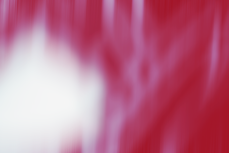 red white fury texture