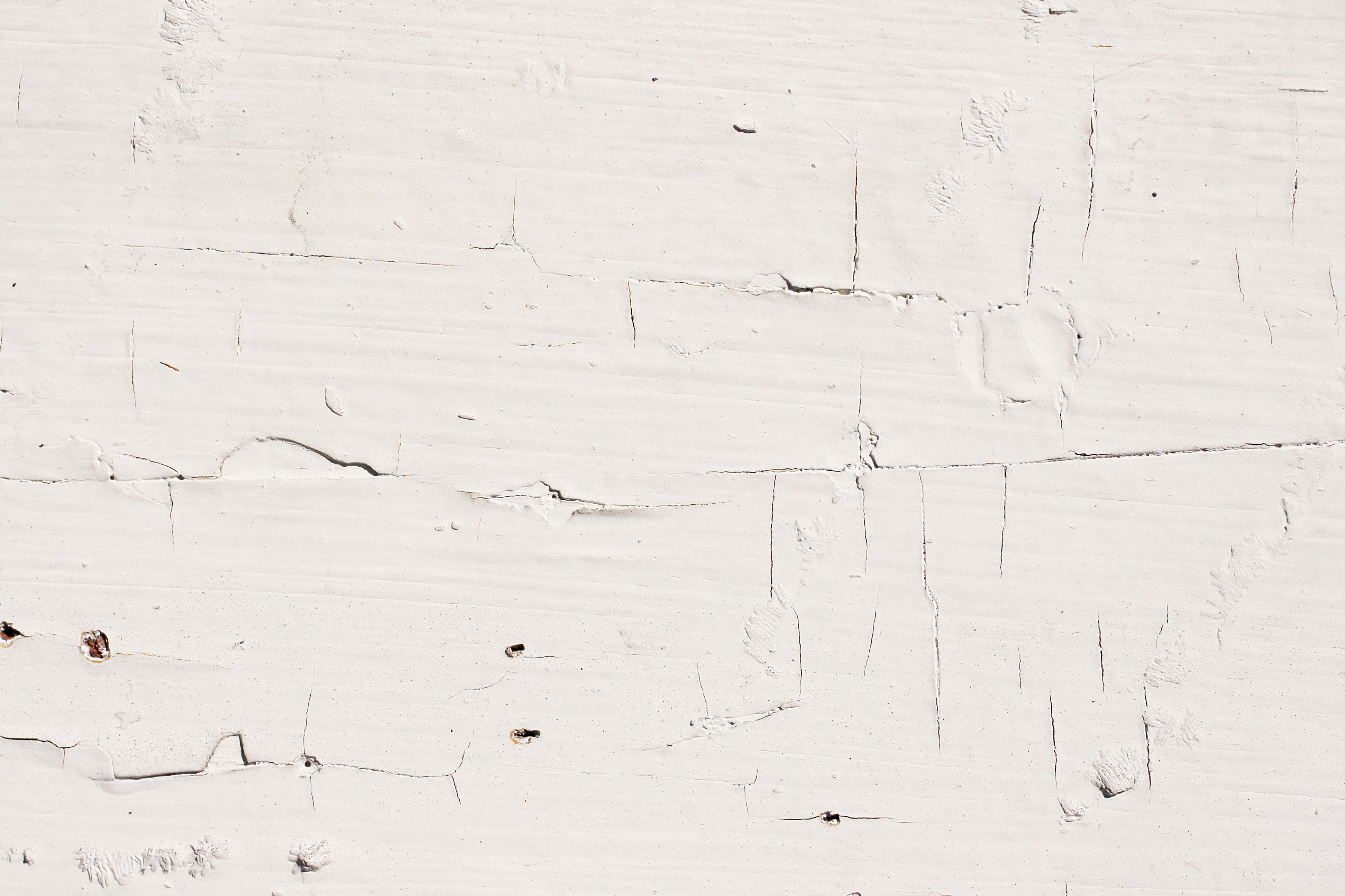 white grungy texture