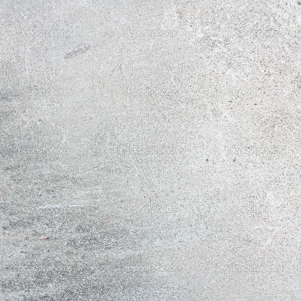 White Subtle Texture