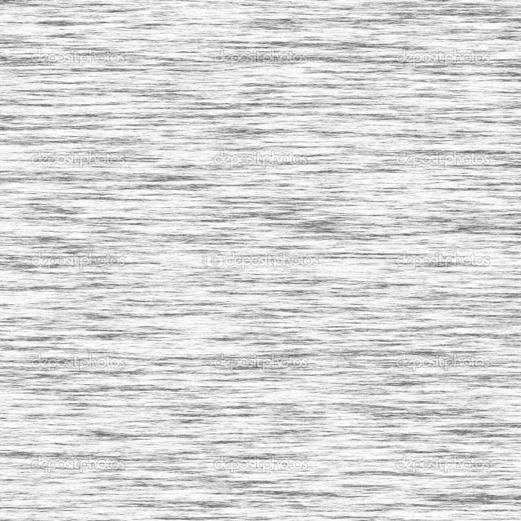 white linen texture background handmade paper pattern