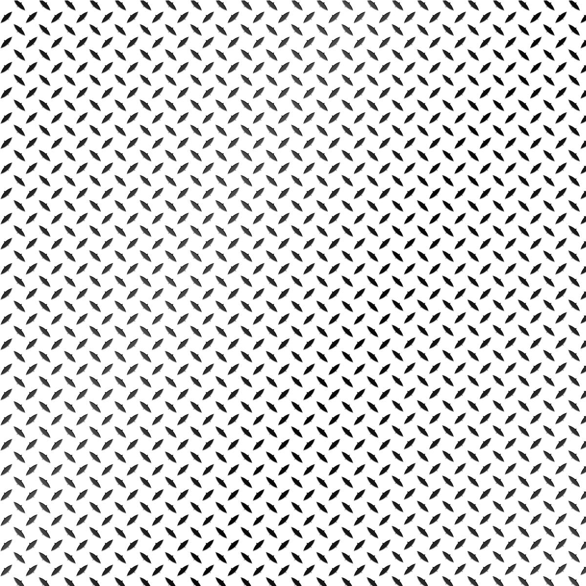 Elegant Diamond Texture