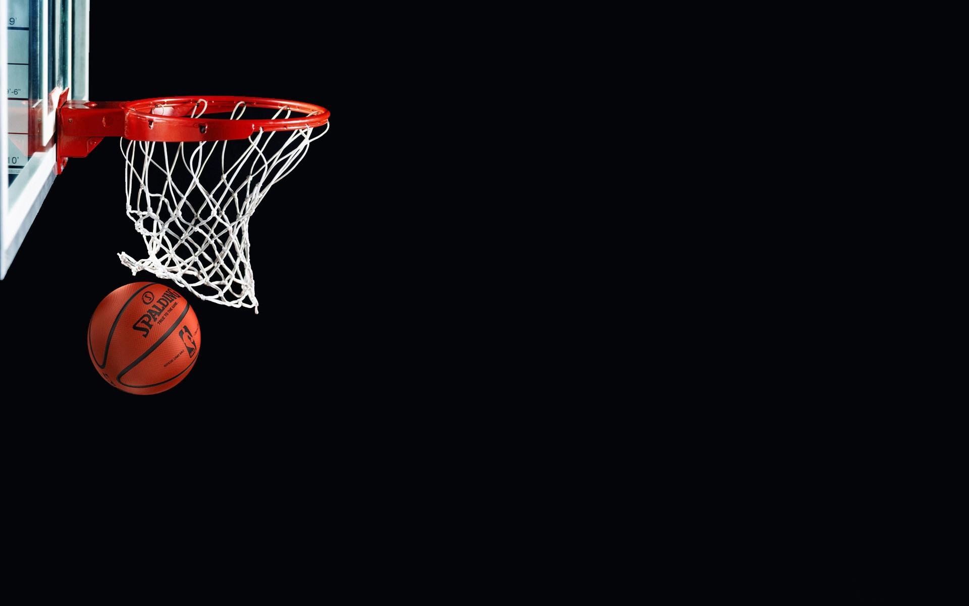basketball background1