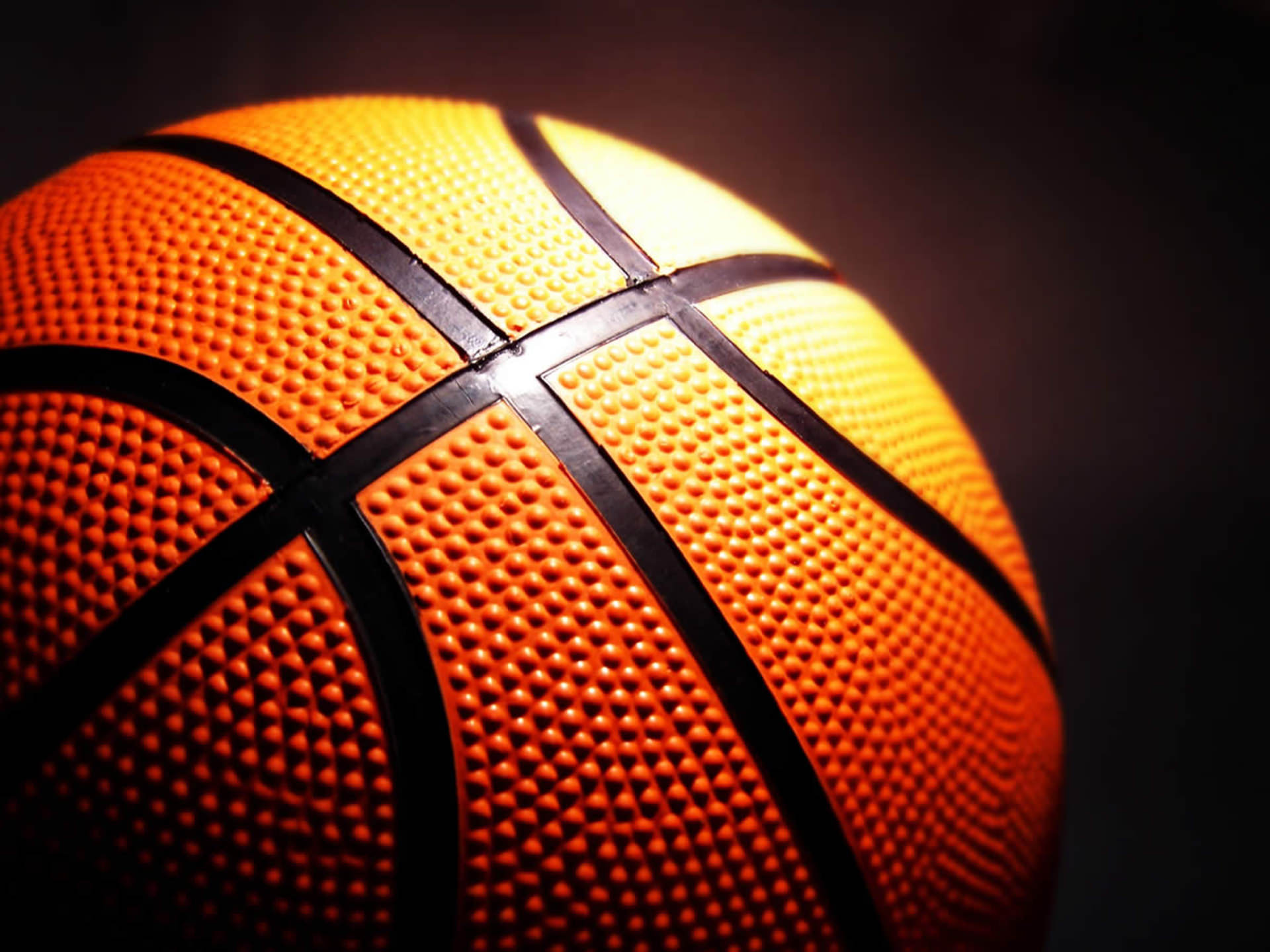 Sport Wallpaper Basketball: 30+ Basketball Backgrounds, Wallpapers, Images, Pictures