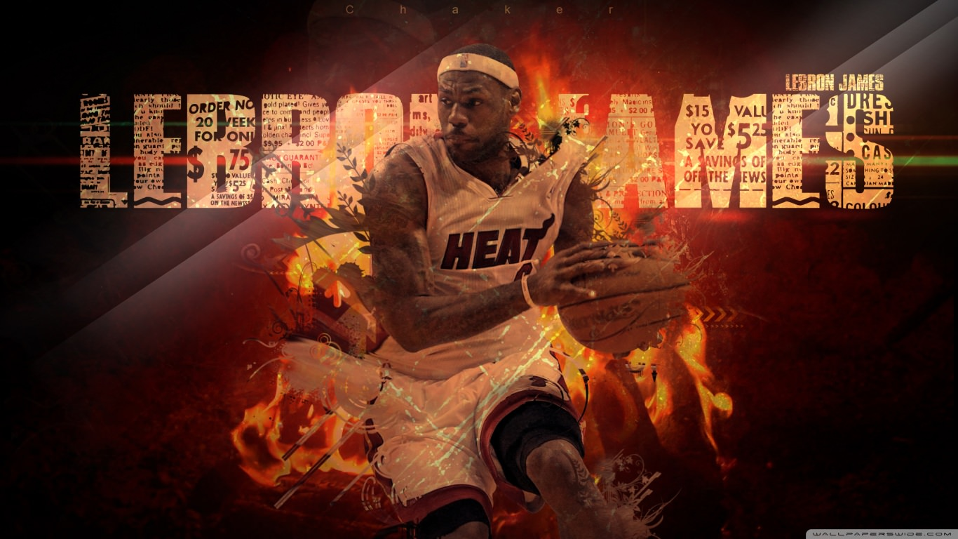 lebron_james_Background