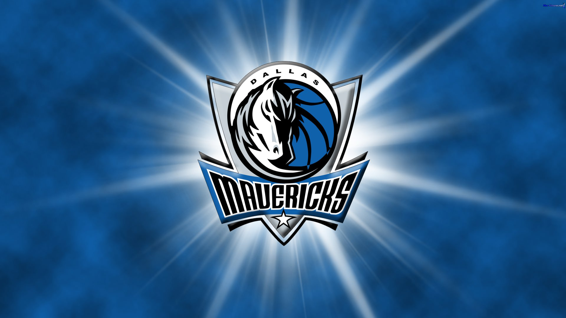 Basketball Team Logo Baackground