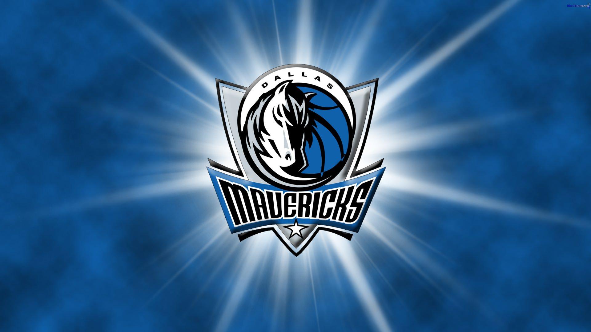 basketball team logo baackground