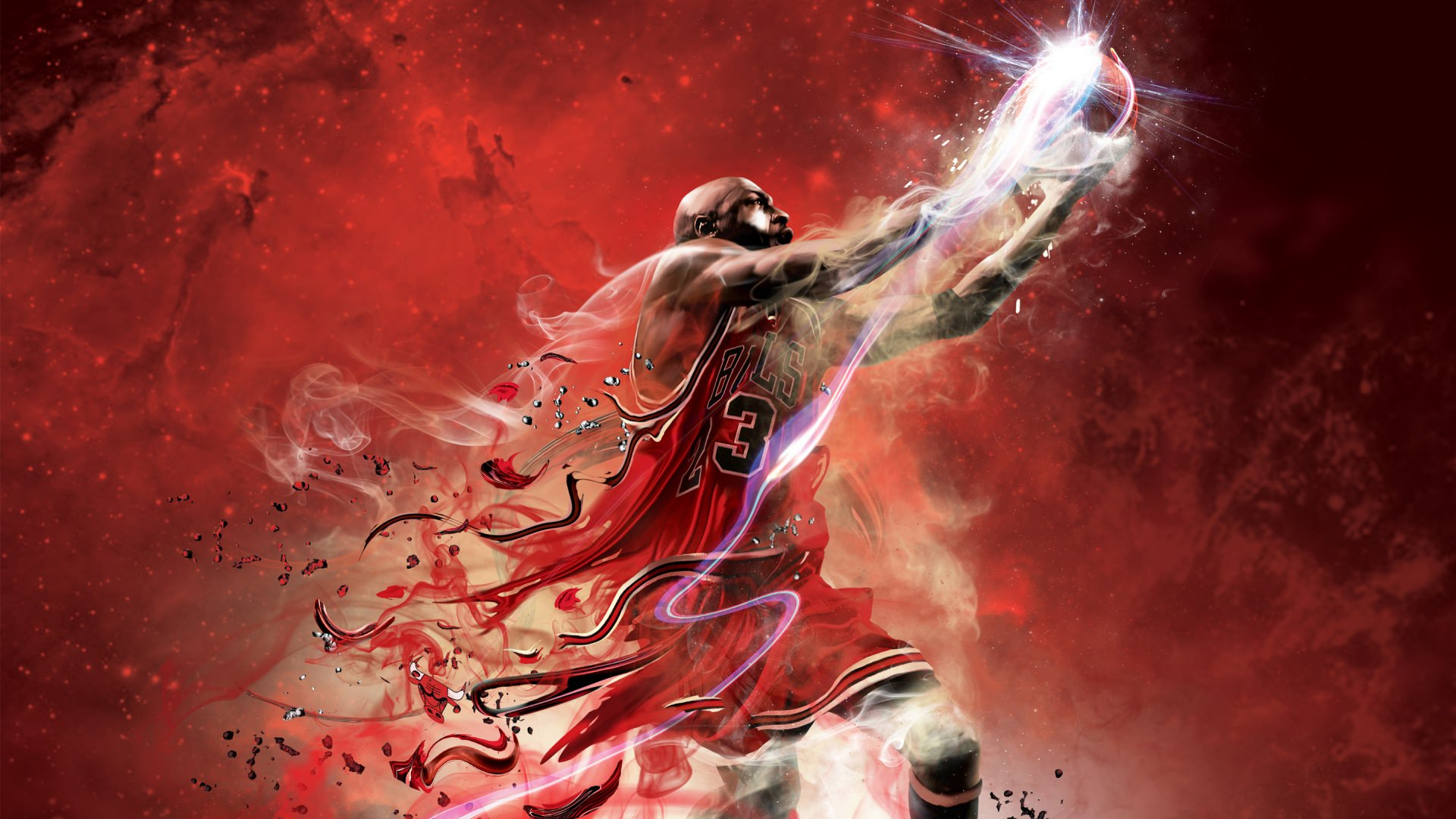 30+ Basketball Backgrounds, Wallpapers, Images, Pictures