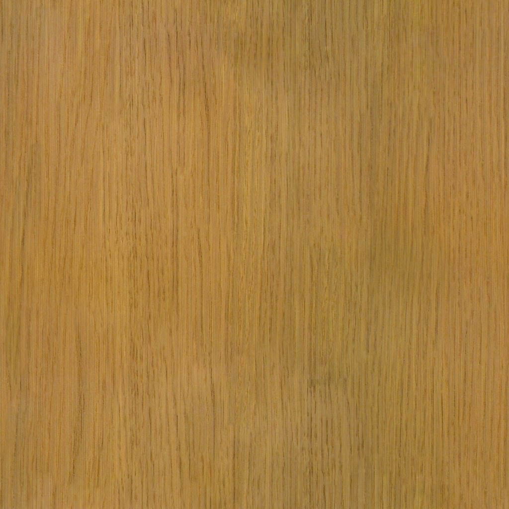 Tileable Seamless Wood Texture
