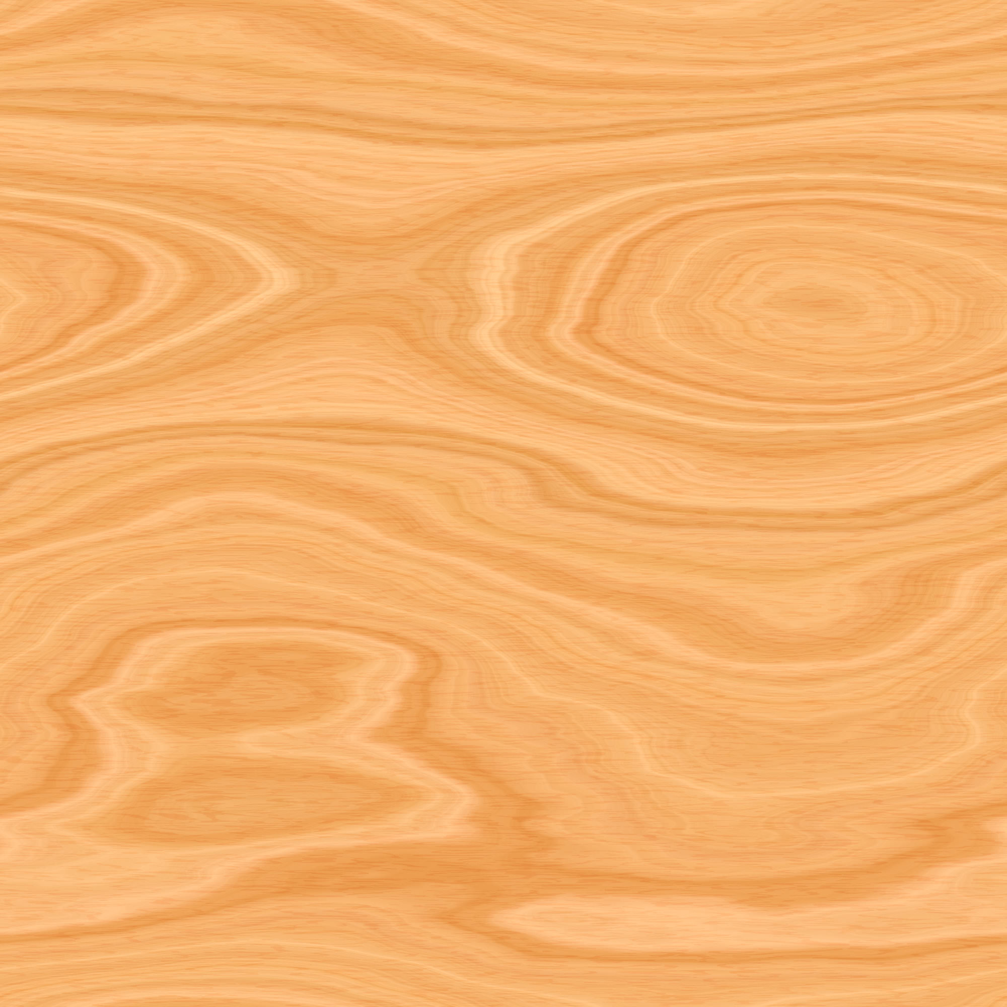 Seamless Pine Wood Texture