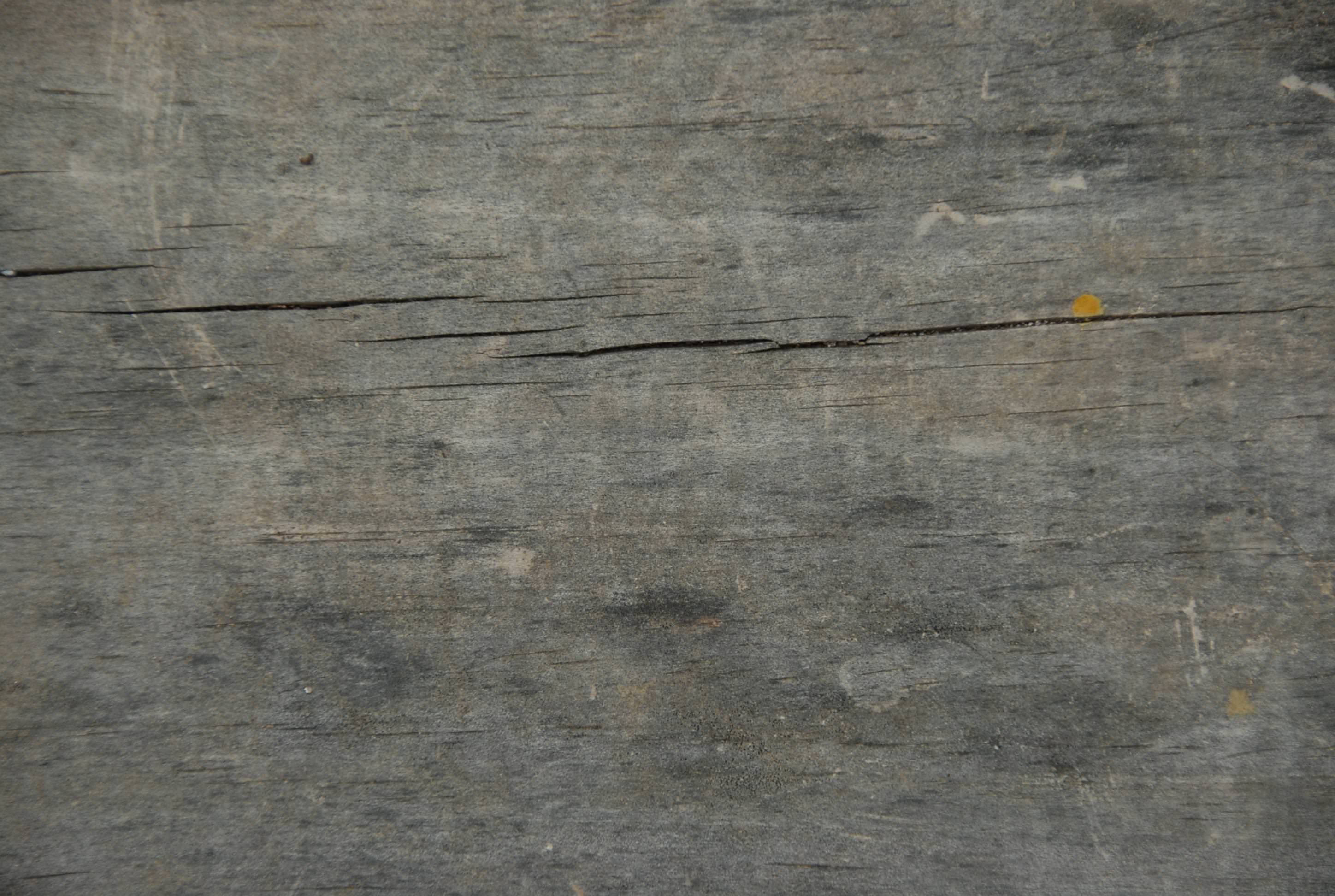 Photo Seamless Wood Plank Texture Images Download