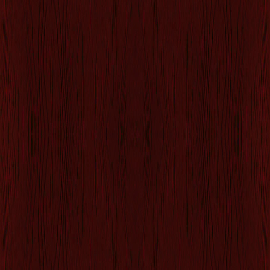 seamless red wood texture