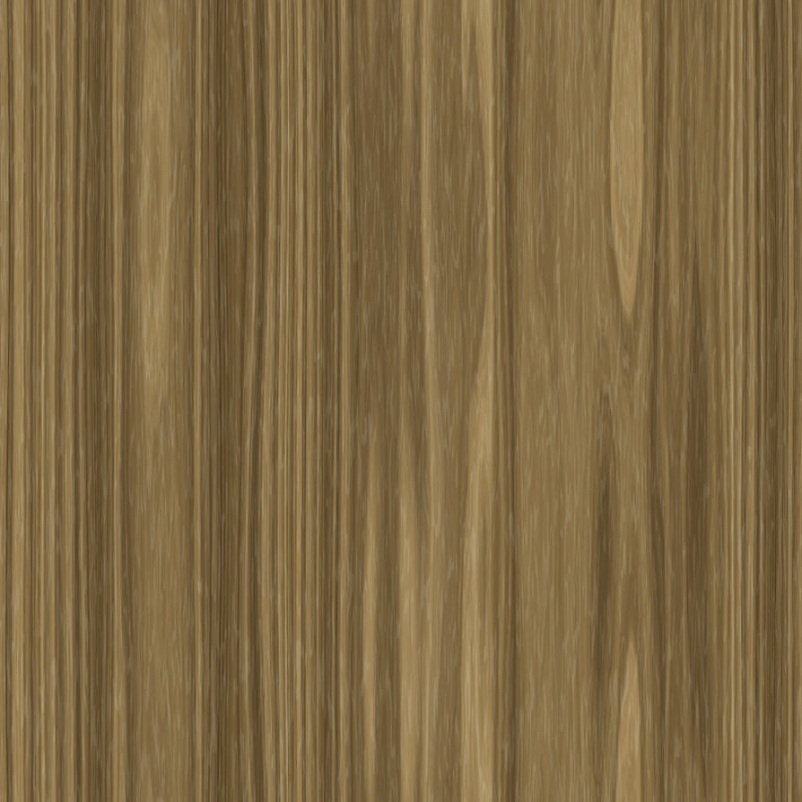 Wood Grain Medium Ash Texture