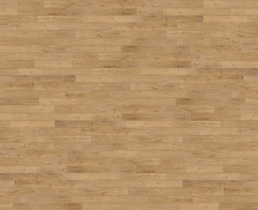 30 seamless wood textures textures design trends for Timber flooring