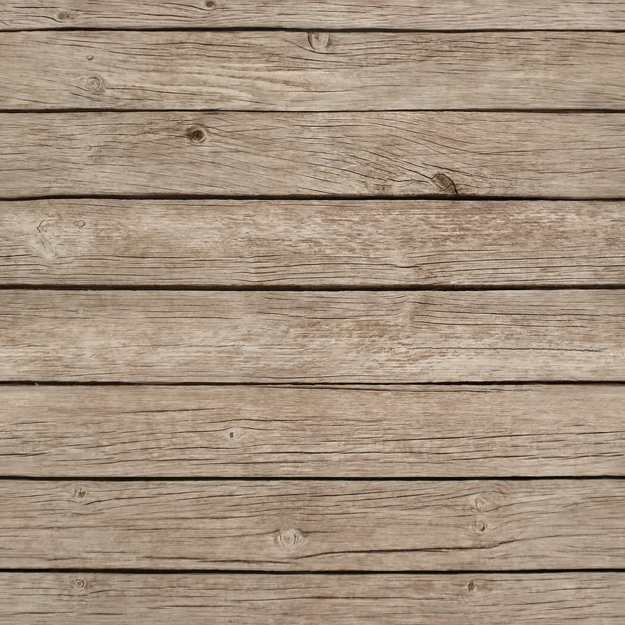 seamless wood texture2