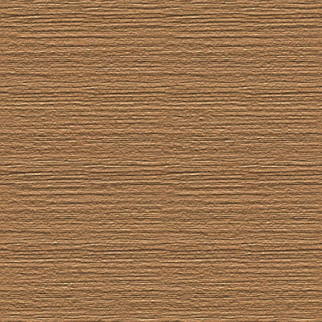 Seamless Wood Grain Texture