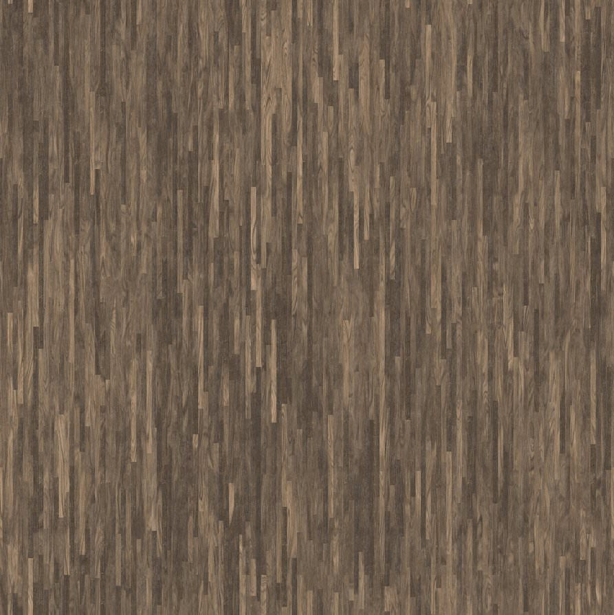 Seamless Floor Wood Texture